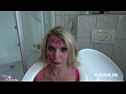 xhamster.com 5548587 aische pervers spermatoile…