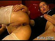 Порно жены cuckold