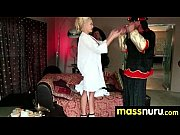 Frankfurt swinger clubs sexclub in münchen