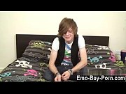 Picture Male models Cute country stud Tyler stars in...