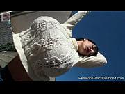 Picture Penelope Black Diamond - sexy in the sun - P...