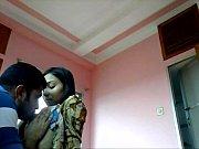 roshni jessore scandal, roshni chopra xvideo Video Screenshot Preview