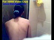 Смотреть упругие попки видео эро