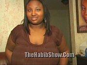 bigbbwwindows media video v11 low60 0