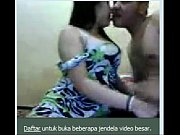 Picture Camfrog Indonesia 18 L4L4By