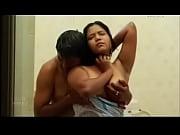 Секс с тещей домашнее видео с волосами