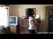zrelaya-tesha-porno-foto