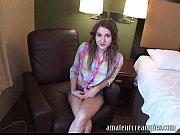 Девушки с услугами эротического массажа