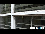 PropertySex - Bad real ...