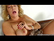 Picture Oldies but goldies with Karen Summer and San...