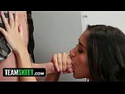 Μαθητές γαμιούνται στην τάξη (8 min)