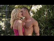celeb brandin rackley penetrated outdoors dailymotion softcore sex