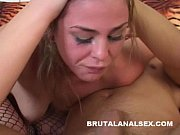 hole every in cock thick a by ruined totally gets Isabelice