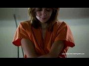 Sara Malakul Lane – Jail