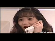 Порно хитоми танака первое видео