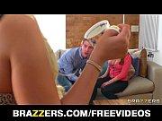 Смотреть лучшее порно видео с красивой блондинкой