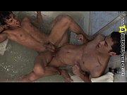 otb – riky & alfredo – Gay Porn Video