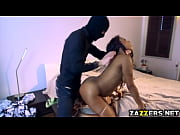 Picture Danny D fucks Kiki Minaj on top bouncing tog...