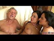 Гусарская баллада порно онлайн