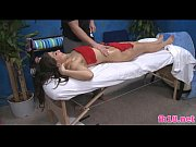 Сексуальная девушка в балашихе