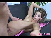 Смотреть порно даму в возрасте ебут толпой в жопу фото 241-148