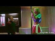 порно фильм шумный