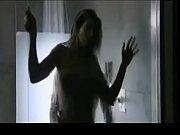 Prostata vibrator gratis erotiske filmer