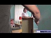 онлайн видео порно красивый нежный ласковый секс