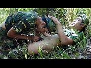 Бурные оргазмы лесбиянок порно видео