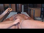 Erotische füsse heiße vagina