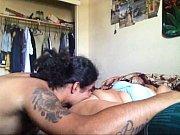 Гламурные мамочки в колготках порно