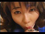 ぶっかけフェスティバル 5 1/4 日本無修正ぶっかけ Xvid... - YourAVHostの無料エロ動画