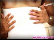 Еротическое любительское видео голых женщин онлайн