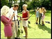 Девушки в гольфах порно