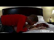 Ебать трахать медсестру секретаршу в двоем видео