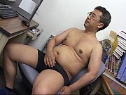 ssv722 男模面接 4-3.wmv – Gay Porn Video