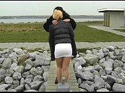 porno-gollandskie-filmi