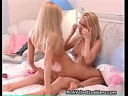 Lesbian sex at its best with two super view on xvideos.com tube online.