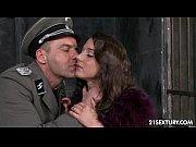 Порно с русской самой