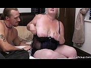 грабитель автоматом блондинку порно