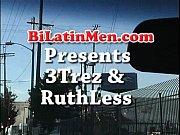 young bilatino guys from bilatinmen.com f … – Gay Porn Video