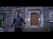 Kaash   Bilal Saeed   Latest Punjabi Songs 2015   Speed Records view on xvideos.com tube online.