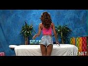 galereya-porno-molodih