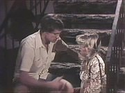 Little Orphan Dusty 1978 view on xvideos.com tube online.