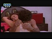 Indian actress rajini fucking video, starplus actress paptaga xxx images Video Screenshot Preview