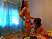 สองสาวสุดเงี่ยนช่วยตัวเองโชว์หน้าเว็บแคมลีลาเด็ดมากๆน้ำเงี่ยนไหลอีกด้วย