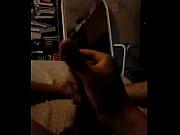 Tantra massage fulda wolkenradar sachsen