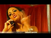 DJ SEXO TUBE - night show 04 view on xvideos.com tube online.