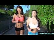 gina lynn порно видео двойное проникновение