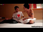 gay arab asian interracial – Gay Porn Video